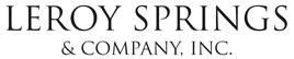 Leroy Springs & Company, Inc.
